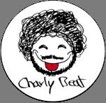 CHARLY BEAT | Hip Hop Schlagzeuger & Produzent