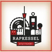 Hip Hop Drummer Charly Beat aus Stuttgart arbeitet mit Rap Freestyle Battle Rapkessel zusammen