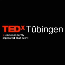 Hip Hop Drummer Charly Beat aus Stuttgart spielt bei TedX Tübingen